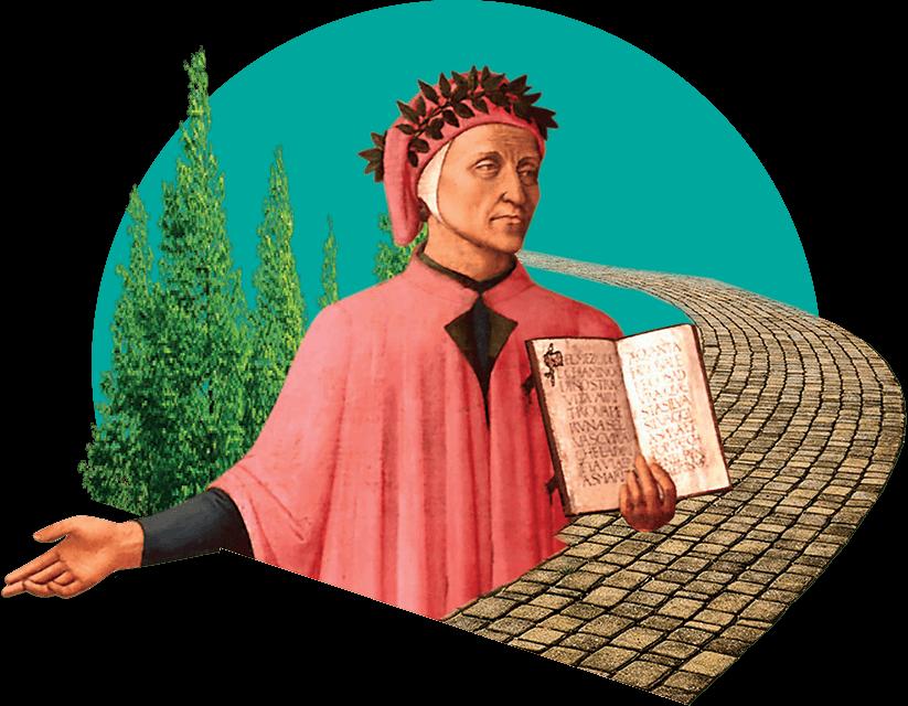 Faenza, continuano gli eventi per celebrare Dante