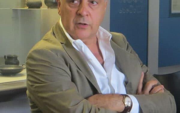 Mic Faenza : riconfermato Eugenio Emiliani alla guida del museo