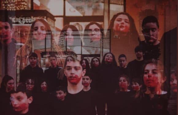 """""""Fatti d'Arte"""": la pandemia non ferma la cultura"""