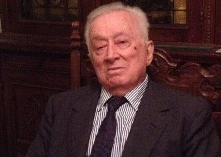 La scomparsa di Graziano Galanti, un ricordo