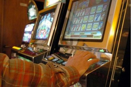Risorse alle Ausl per contrastare il gioco d'azzardo patologico
