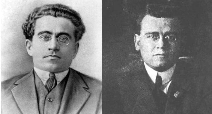 """ACCADDE OGGI: """"28 e 29 novembre 1920, a Imola il convegno della """"Frazione nazionale Comunista"""""""