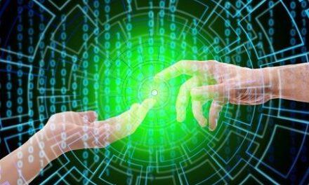 Sanità, mobilità sostenibile, industria 4.0: il futuro è con l'intelligenza artificiale