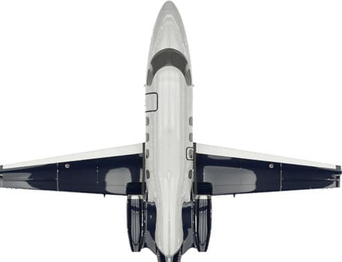 Viaggi business: tutto quello che devi sapere sui jet privati