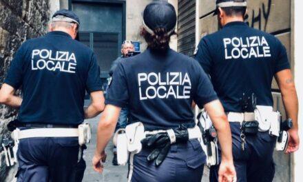 Faenza, un arresto per resistenza e lesioni a pubblico ufficiale