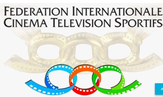 Faenza vince il Campionato mondiale del cinema e della televisione sportiva