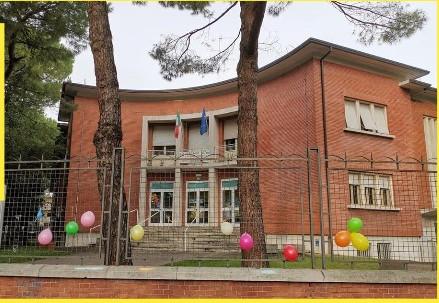 200 mila euro per interventi di manutenzione straordinaria in alcune scuole faentine