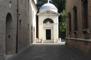 """""""Le Vie di Dante"""", unica destinazione consigliata in Italia da Lonely Planet"""