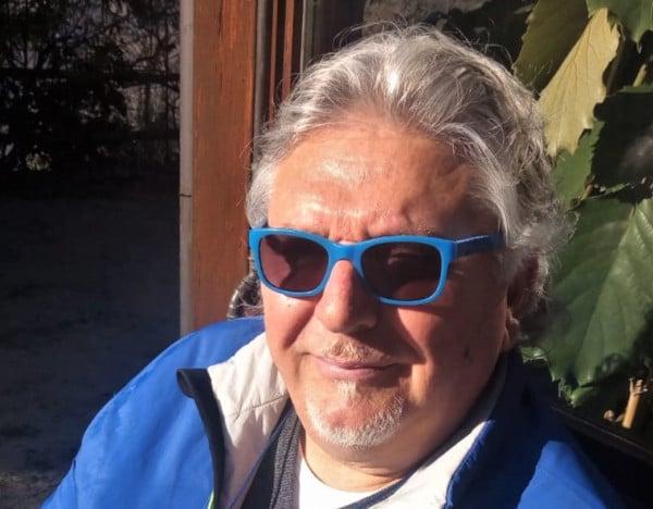 Gino Tommasin nuovo presidente della Cooperativa dei Manfredi