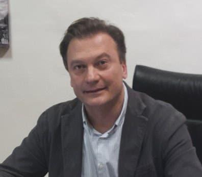 Covid, positivo il direttore dell'Ausl Rossi, in precedenza lo era stato pure Visani