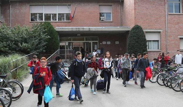 """Dalla giunta i 3 bandi per le scuole """"di base"""": a gennaio le domande di iscrizione"""
