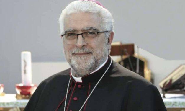 Nasce il Servizio diocesano per la tutela dei minori e delle persone vulnerabili