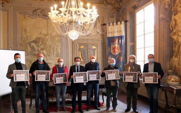 """""""Ama Faenza"""": le associazioni di categoria per il rilancio delle attività cittadine"""