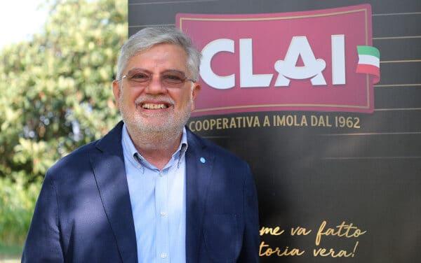Un Natale solidale con Clai e Banco Alimentare