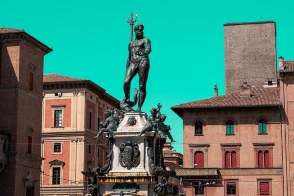 Immobiliare a Bologna: si prevede ripresa nel 2022, ecco tutte le tendenze