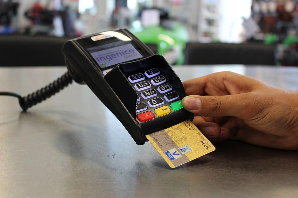 Lotteria degli scontrini e Bonus cashback al via