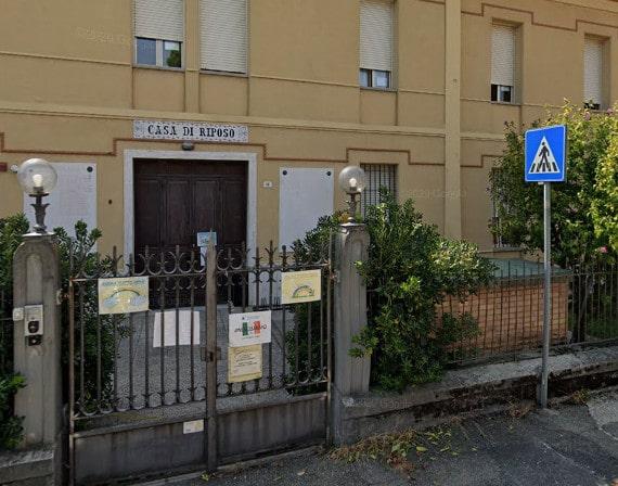 Che succede alla Cra di via Venturini a Imola?