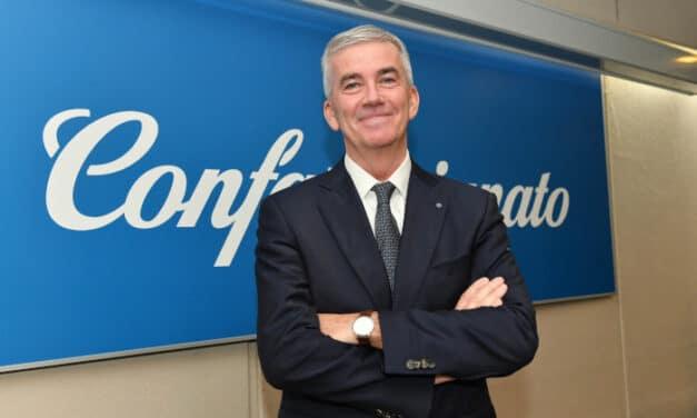 Confartigianato Imprese, il nuovo presidente è Marco Granelli