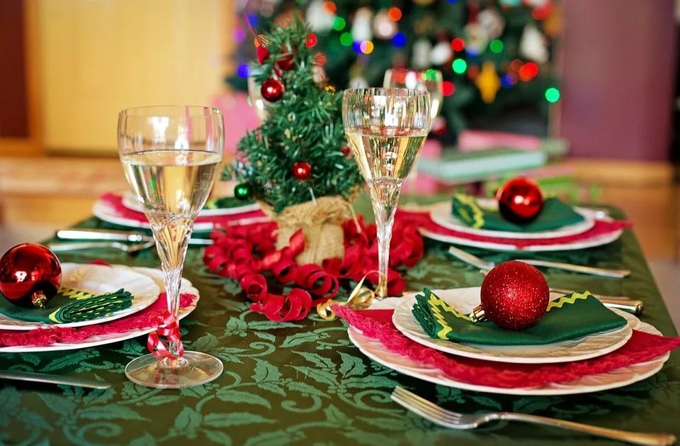 Approvato il decreto legge con le limitazioni per le festività natalizie