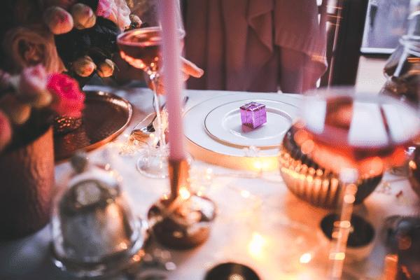 Serenità, moderazione, responsabilità: il Natale dei piccoli gesti