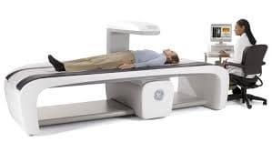 L'osteoporosi: diagnosi, prevenzione e cura