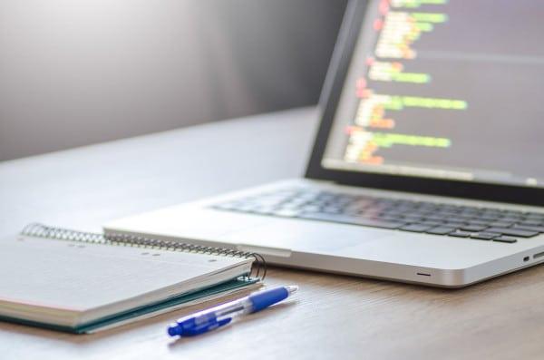 Tecnologia: perchè è importante un'educazione digitale al giorno d'oggi