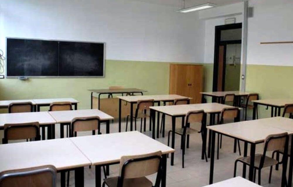 Imola Futuro fa un appello a Bonaccini per la riapertura delle scuole superiori