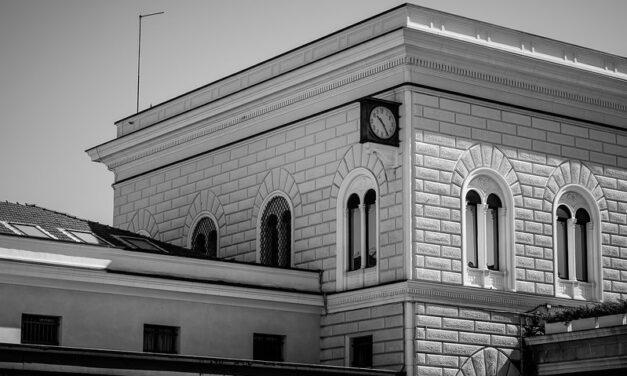 Bologna, la strage di Stato
