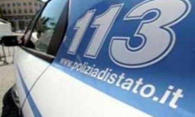 Camionista trova nella cella-frigo dieci ragazzi afgani assiderati