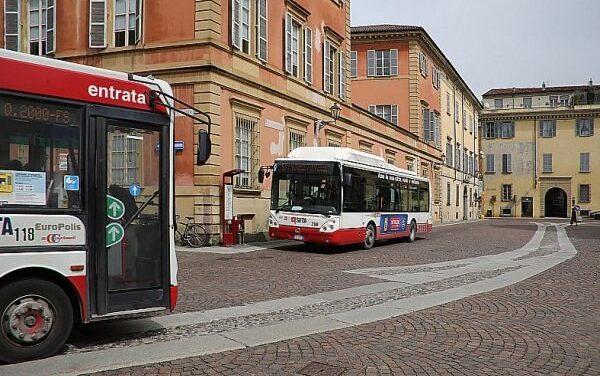 Contributi per il trasporto pubblico locale a famiglie numerose: domande al via