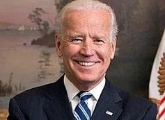 """""""Sarò il presidente di tutti. Aiutatemi a unire l'America"""""""