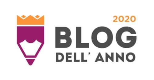 Blog dell'anno 2020: nella top3 dei blogger sportivi l'emiliana Barbara Milani