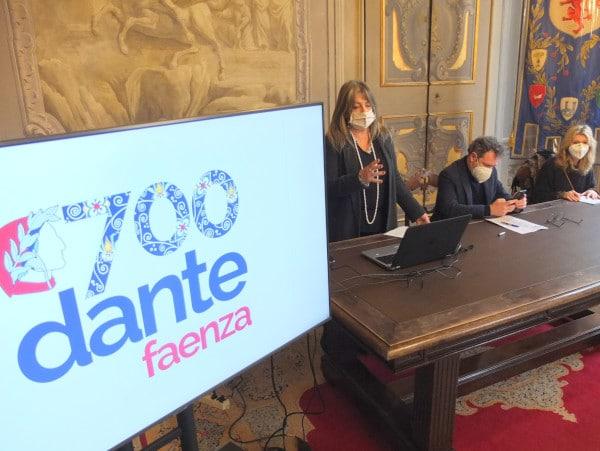 Dante 2021: tanti eventi a Faenza per celebrare il 700esimo anniversario della morte