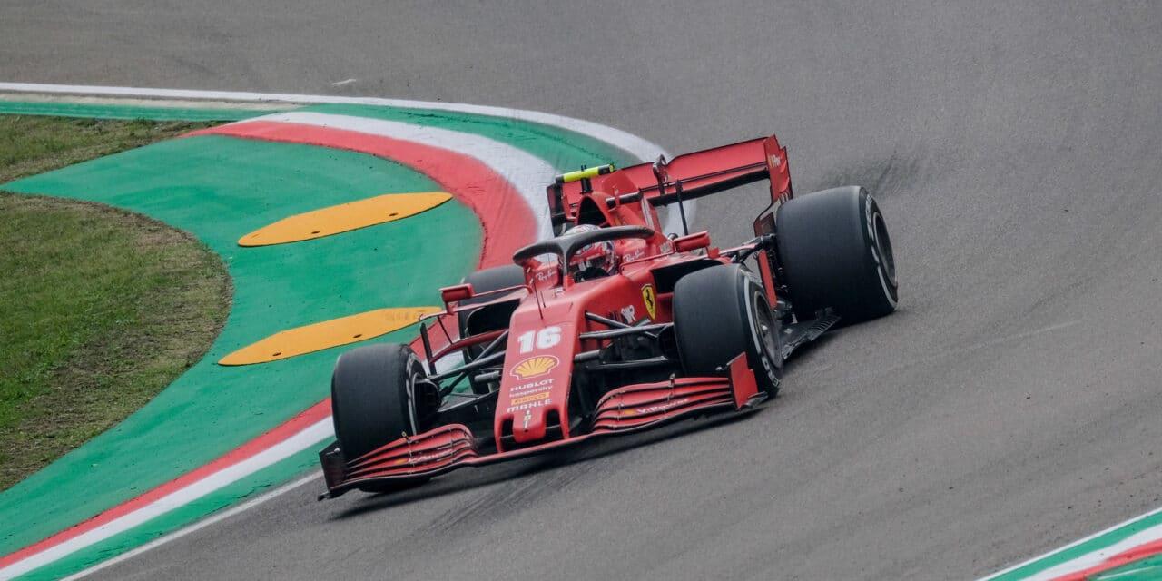 Formula Imola rimborsa chi aveva comprato i biglietti per il Gp di F1 del 2020