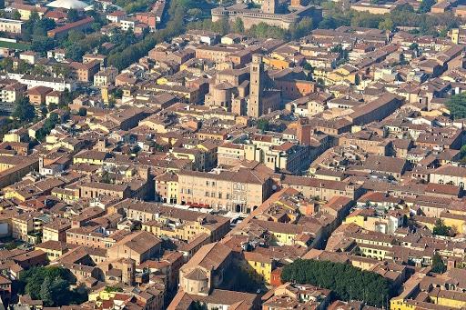 """IDEE PER IMOLA: """"Rigenerazione urbana e lavoro, le sfide per la città del futuro"""""""
