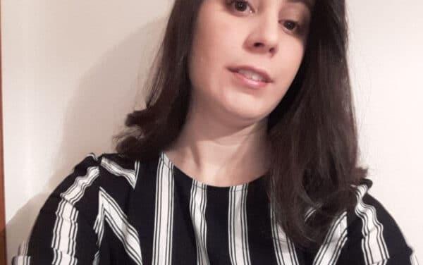 L'Inps accoglie l'appello di Marta Pellizzi e le torna a dare l'invalidità totale