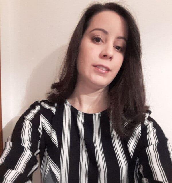 L'Inps ristabilisce l'invalidità totale per Marta Pellizzi