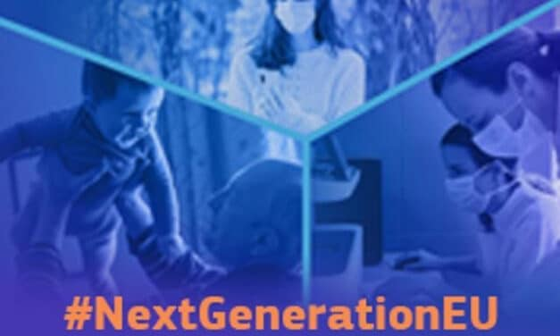 Risorse del Next Generation EU: arriva il Pnrr per gestirle