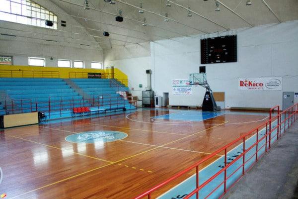 Urf e Covid: 153.442 mila euro per aiutare il settore sportivo