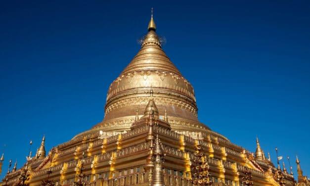 """A Primola mostra fotografica """"Myanmar – Il Paese d'oro"""" di Elio Randi"""