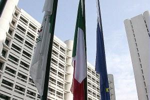 """Coronavirus: il progetto """"Invest"""" coinvolge 9 imprese emiliano romagnole"""