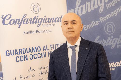 Export Emilia-Romagna: un segno meno da 5,5 miliardi di euro