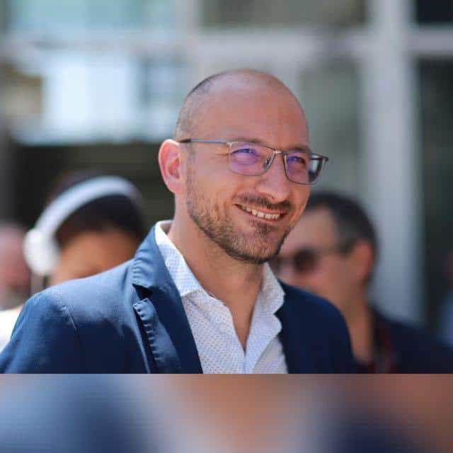Bologna alla ricerca del prossimo sindaco