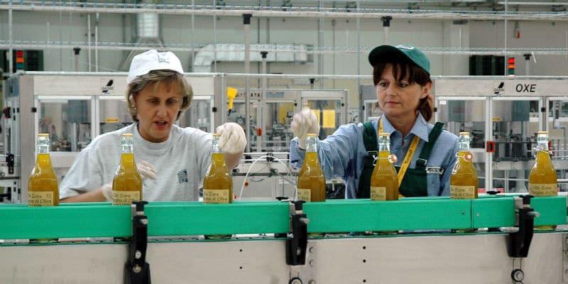 Il lavoro delle donne risorsa indispensabile per lo sviluppo