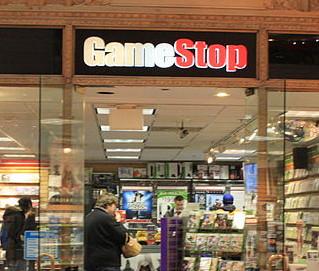 """GameStop: qualche """"Davide"""" ha guadagnato, molti ci rimetteranno le penne"""