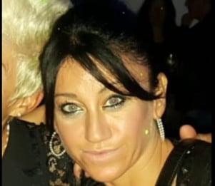 Femminicidio di Ilenia Fabbri, pesanti insulti via social alla figlia Arianna