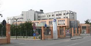 """Ospedale di Lugo: """"Una battaglia che stiamo vincendo"""""""