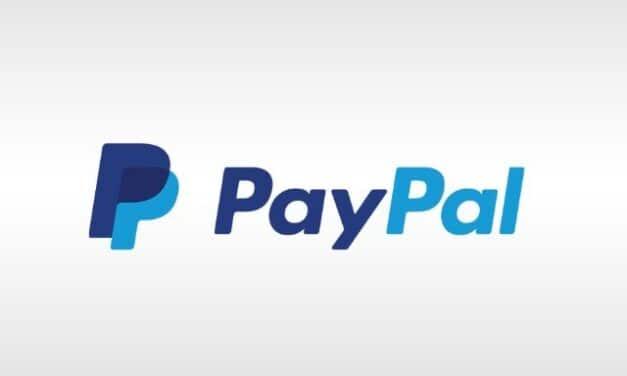  Sicurezza nelle transazioni Paypal: sempre più fiducia al gateway di pagamento