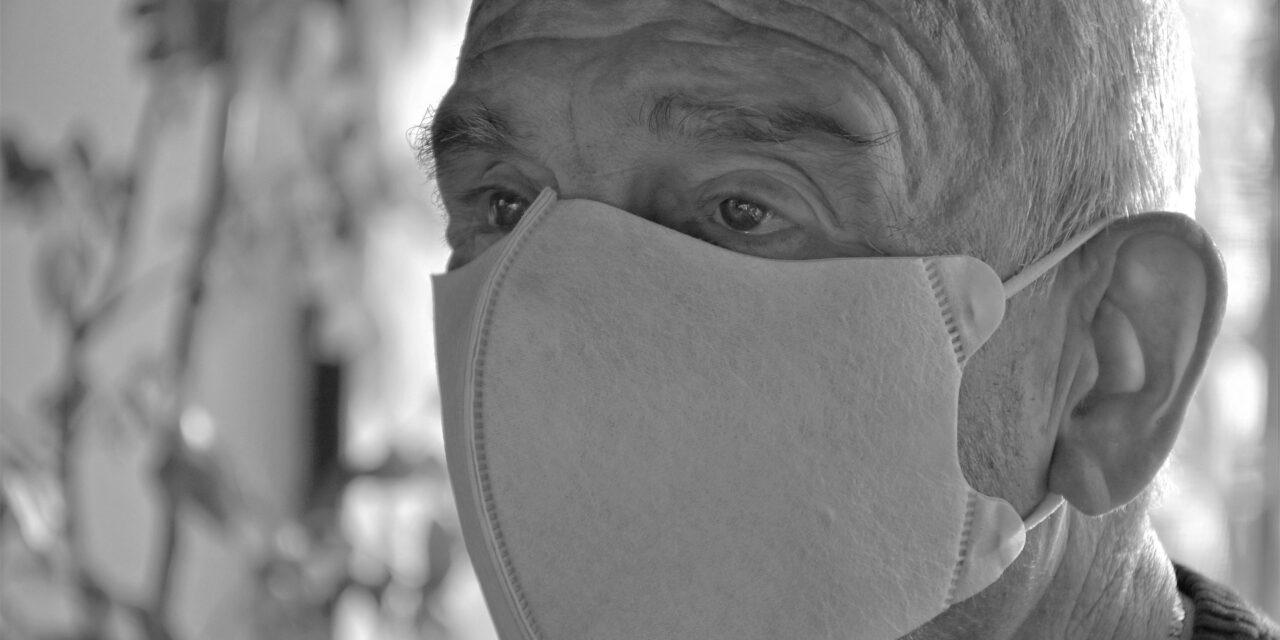 Covid-19, a novembre record di morti a Imola
