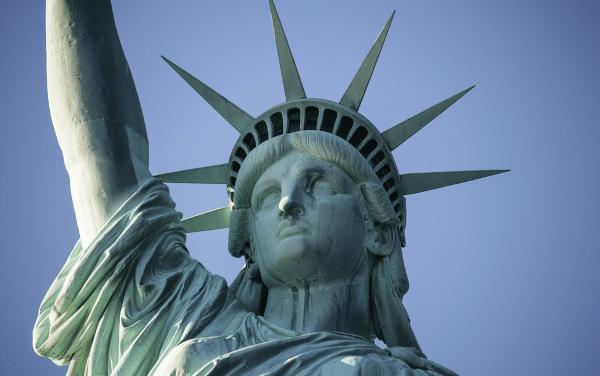 ESTA o visto: tutto quello che c'è da sapere prima di partire per gli Stati Uniti
